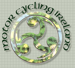 MotorCycling Ireland - Affiliated Clubs